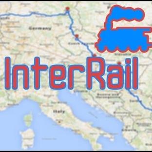 InterRail Rehberi ve Tavsiyeleri