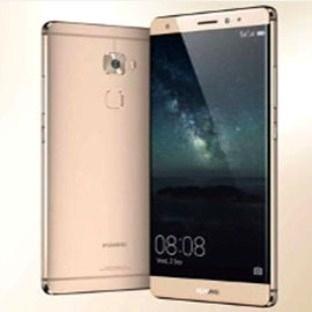 Huawei, Force Touch Teknolojili Mate S'i Duyurdu
