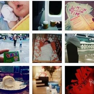 Instagram'da Beğeni Kriterleri Neler?