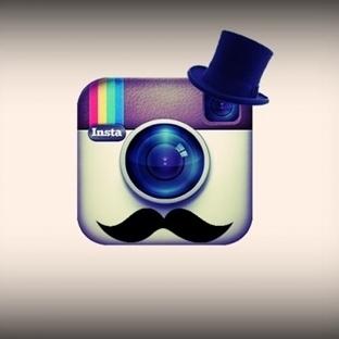 Instagram da Kim Profili mi ziyaret etti ?