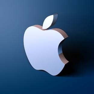 iOS Fabrika Ayarlarına Dönmek