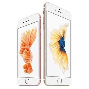 iPad 6S ve iPad Pro RAM Miktarı Açıklandı !