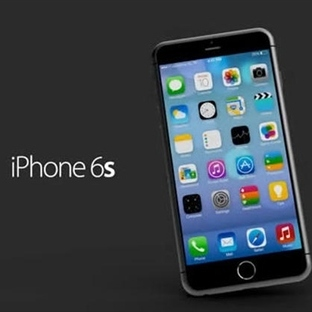 iPhone 6S Bomba Gibi Geldi