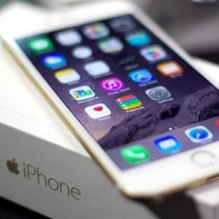 iPhone 6s Ne Kadar iyi Alınır mı?