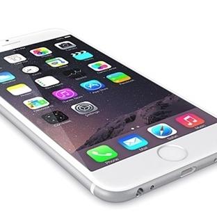 iPhone 6S, Rekora Koşuyor!