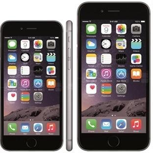iPhone 6S Türkiye resmi satış fiyatları. 3.099 TL'