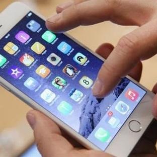 iPhone 6S ve 6S Plus Türkiye Fiyatı Açıklandı