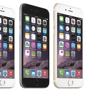 iPhone 6s ve 6s Plus'ın Satış Fiyatları