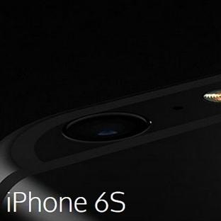 iPhone 6s ve iPhone 6s Plus Fiyatları !