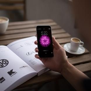 iPhone Çılgınlığının Arka Planı