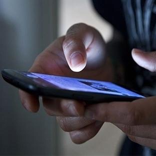 iPhone ile Daha Fazla Pil Ömrü Sağlamak İçin 12Yol