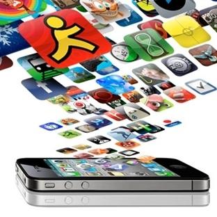 iPhone'unuzu Hızlandırmanın 14 Basit Yöntemi