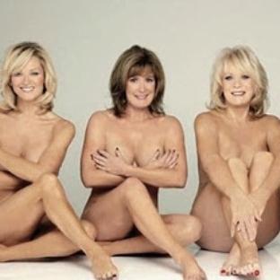 Kadınların Sağlık Yaş Haritası!
