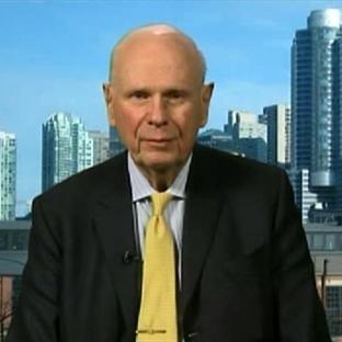 Kanada eski savunma bakanı gizli bilgileri  Türkçe