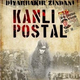 Kanlı Postal