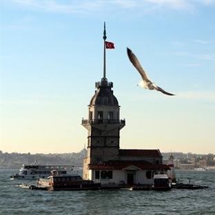 Kartpostal #03 / 10.09.2015- İstanbul