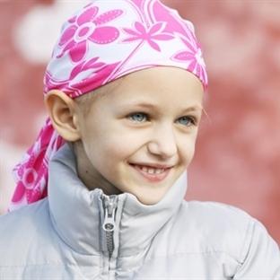 Kemoterapi ve beslenme