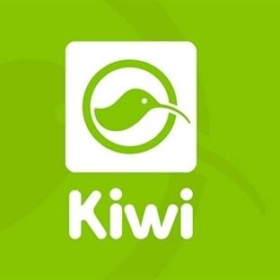 Kiwi nedir ve nasıl kullanılır?