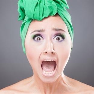 Korkutan 9 olağandışı fobi