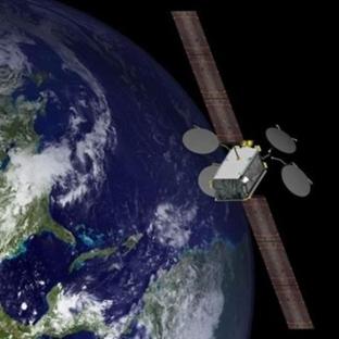 Kullanılamayan Uydulara Son !