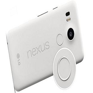 LG Nexus 5X Özellikleri Nelerdir? İşte Detaylar