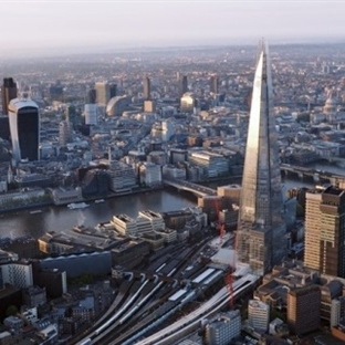 Londra'da Konaklama Önerileri