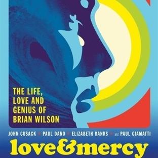 Love & Mercy / Aşk ve Merhamet