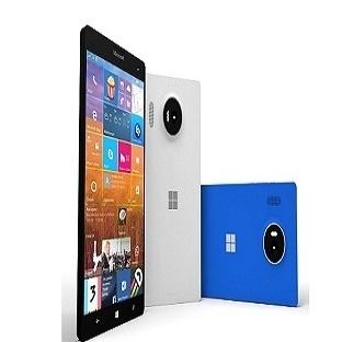 Lumia 950 XL Satış Fiyatı iPhone 6s'e Kafa Tutuyor