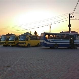 Lviv Seyahat Rehberi