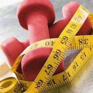 Metabolizma Hızlandırıcı Tavsiyeler