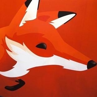 Mozilla Firefox 41 Süpriziyle Geliyor !