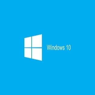 Neden Windows 10'a Geçmeliyiz?