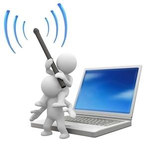 İnternet Servis Sağlayıcımı Neden Değiştirmiyorum?