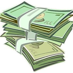 Para Kazanabileceğiniz İlginç İşler