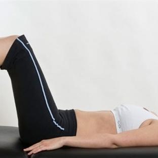 Pelvik Tabanı ve Kegel Egzersizleri