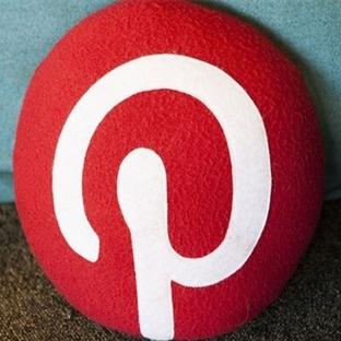 Pinterest Bağımlılığı 100 Milyonu Vurdu