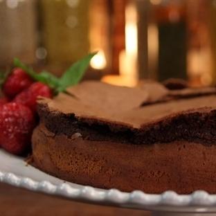 Popüler Kek Tarifleri