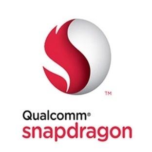 Qualcomm, Snapdragon 617 ve 430'u Tanıttı