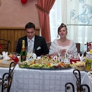 Rusya'da Düğün Nasıl Yapılır?