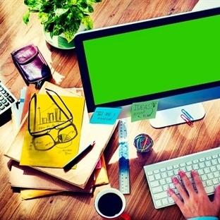 İş hayatına yeni başlayacaklara 9 öneri