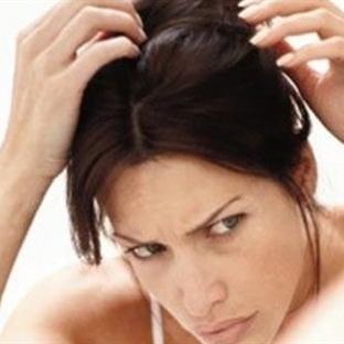 Saç Beyazlaması : Nedenleri, Nasıl Önlenir?