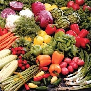Sağlıklı beslenme nasıl olur?