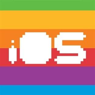 Sahip Olmanız Gereken En Başarılı 10 iOS Oyunu