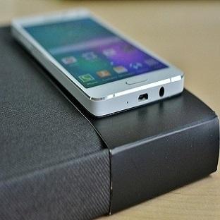 Samsung Galaxy S7 İçin Bomba İddia