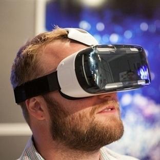 Samsung Gear VR Satış Fiyatı Açıklandı