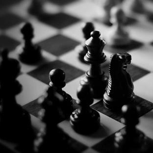 Satranç nasıl oynanır? Taktikleri Neler?