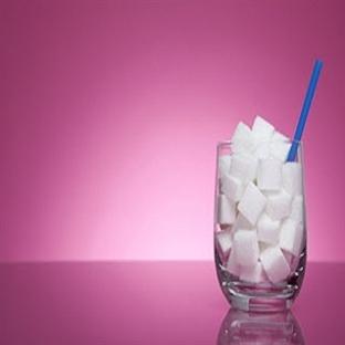 Şekersiz beslenmenin faydaları