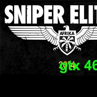 Sniper Elite 3 (İnceleme)