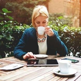 İşsizlik dönemini verimli geçirmek için plan yapın