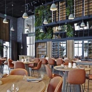İstanbul'un En Pahalı 10 Restoranı